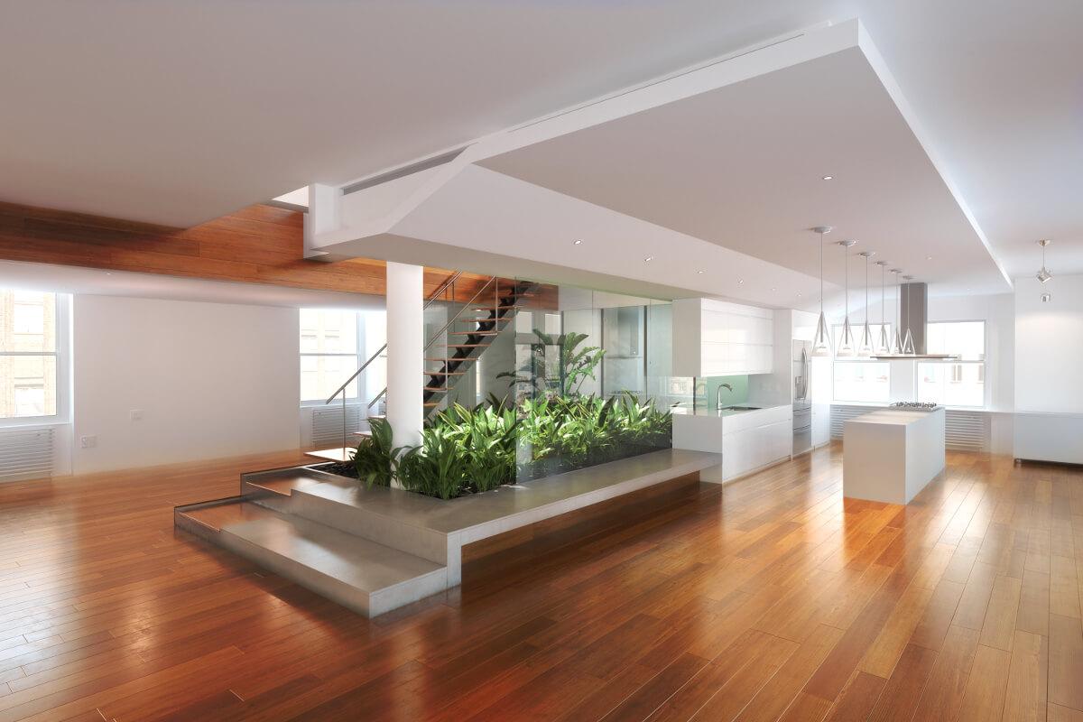 Flooring Miami FL. 33179-Baires Construction Corp