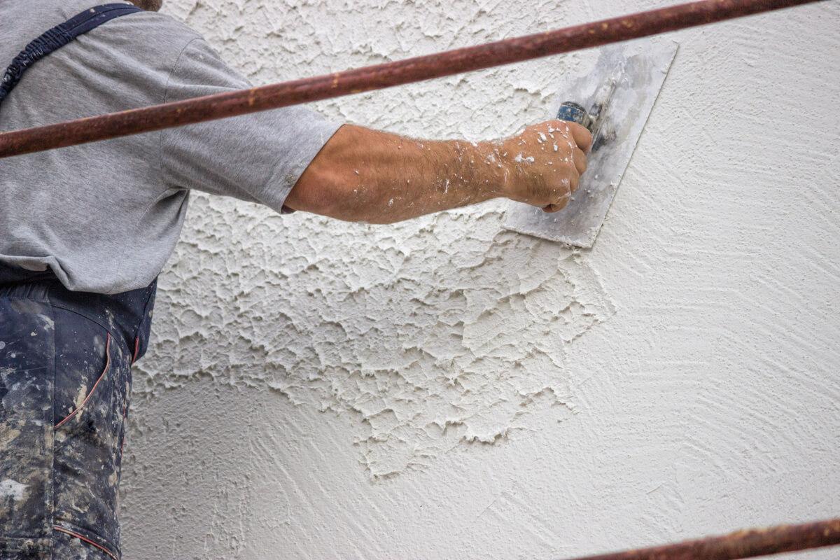 House Painter Miami FL. 33179-Baires Construction Corp