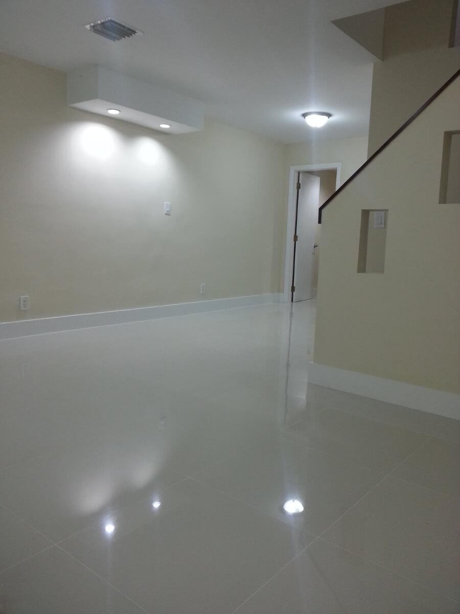 Tile Regrout Miami FL. 33179-Baires Construction Corp